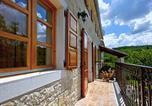 Location vacances Vižinada - Casa Angela e Giovanni-4
