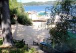 Location vacances Hesperia - John Muir 3 - V054-3