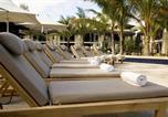 Location vacances Oak Beach - 132 Sea Temple Luxury Direct Studio-4