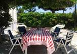 Location vacances Casteldaccia - Antica Residenza Villa Anna-2