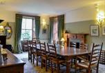 Location vacances Longforgan - Binns Farmhouse-4