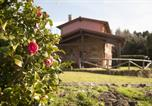 Location vacances Lloroñi - Apartamentos Rurales La Cantera-4