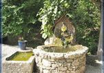Location vacances Puget-sur-Argens - Le Mas du Bijou Bleu-2