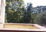 Location vacances San Miguel de Allende - Casa Loreto-2
