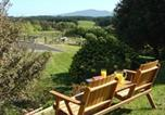 Location vacances Martinborough - Vista del Sol-2