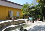 Location vacances Oleggio Castello - Holiday Home Invorio 7119-4