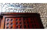 Hôtel Stone Town - Zanzibar Dorm Lodge-4