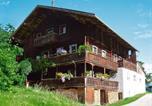 Location vacances Fügenberg - Schmalzerhof (139)-1
