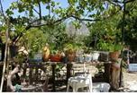 Location vacances Gümüşlük - Hasan Sevik Bahçesi-2