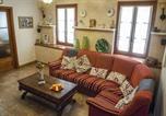 Location vacances Minorque - Casa Santa Clara-1