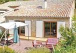 Location vacances Fraissé-des-Corbières - Holiday home Fraisse des Corbieres Wx-1338-4