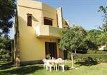 Location vacances Squillace - Studio Holiday Home in Staletti -Cz--1