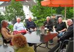 Location vacances Reil - Ferien-Weingut Rockenbach-3
