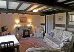 Location vacances Kington - Fern Hall Cottage-1