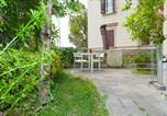 Location vacances Bacoli - Villa Pausylipon-3