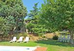 Location vacances Lisciano Niccone - Ferienwohnung Trasimenosee 401s-4