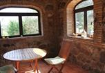 Location vacances Berrocal - Casa Rural Chantino-4