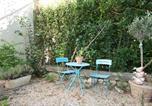 Location vacances Maillane - Le Petit Mas des Mourgues-4