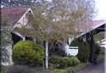 Hôtel Walpole - Karri Forest Motel-1