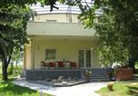 Location vacances Sremski Karlovci - Apartments Fruškogorje-2