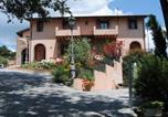 Location vacances Vernio - Casa Le Bandite-3