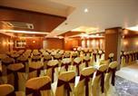Hôtel Rajkot - Hotel Jayson-3