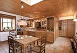 Location vacances Tighnabruaich - Rhubodach House-3