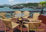Location vacances Ha Long - Halong Classic Sail-2