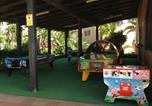 Location vacances Corralejo - Beautiful Oasis-3