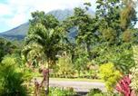 Location vacances Palma - Hotel Rey Arenal-3