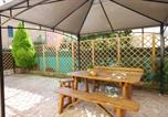 Location vacances Alba Adriatica - Residence La Stella-2