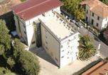 Hôtel Pietrasanta - Hotel Riva-2