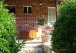 Location vacances Pemberton - Blackwood Inn Innkeepers House-2