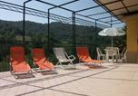 Location vacances Predore - Viadangeles Resort-4