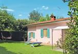 Location vacances Montignoso - Casa Frescione 160s-1