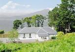 Location vacances Inveraray - Oaklea-1