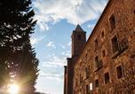 Location vacances Sediles - El convento de Gotor-3