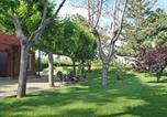 Location vacances Riudoms - Mas Badia-Serrahima-3