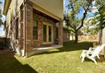 Location vacances Austin - Modern & Vibrant South Austin House by Turnkey Vacation Rentals-3