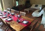 Location vacances Laussou - Les Figuiers de Monflanquin-4