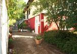 Location vacances Rixheim - Haus Emmi-1