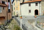 Location vacances Fivizzano - Il Miele Quattro-3