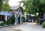 Hôtel Tuy Hòa - Quyet Thang Hotel & Beach-4