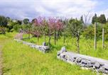 Location vacances Giarre - La Pietra Calda Dell'Etna-1