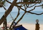 Villages vacances Ko Lanta Yai - Lanta Intanin Resort-4