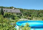 Location vacances Tiefenbach - Duchkova-4