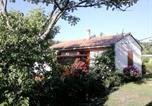 Location vacances Hourtin - Le Gite de Colette-1