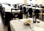 Hôtel Rimini - Hotel Cirene-2