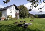 Location vacances Wirsberg - Ferienhof Höhenluft-1