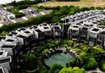 Location vacances Cyberjaya - Pinebox@Miragebythelake-1